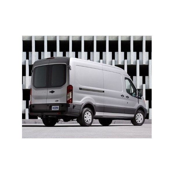 attelage ford transit 2014 rotule equerre attache remorque gdw boisnier attelage discount. Black Bedroom Furniture Sets. Home Design Ideas