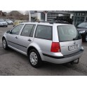 ATTELAGE VOLKSWAGEN Golf 4 Break Depuis origine - attache remorque ATNOR