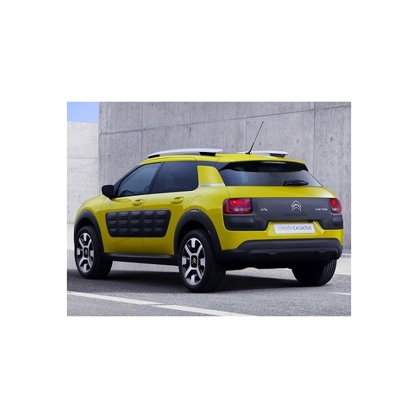 attelage citroen c4 cactus 2014 col de cygne attache. Black Bedroom Furniture Sets. Home Design Ideas