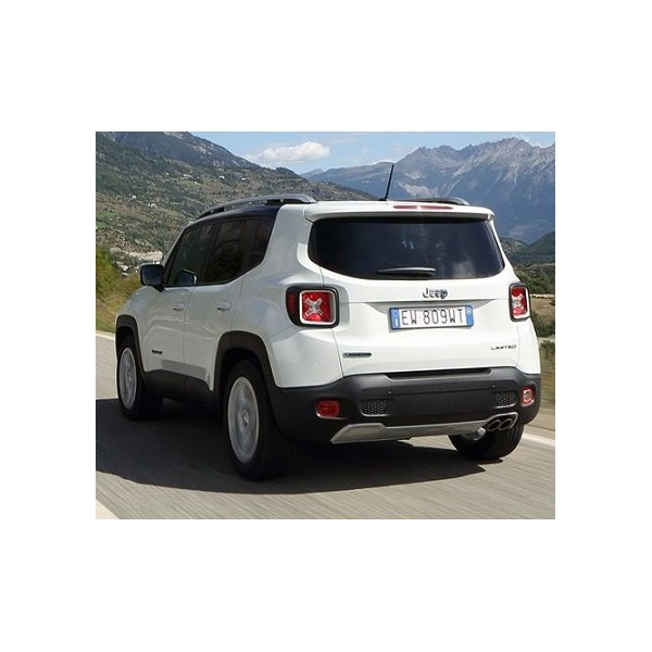 attelage jeep renegade 2014 rdsoh demontable sans outil attache remorque gdw boisnier. Black Bedroom Furniture Sets. Home Design Ideas