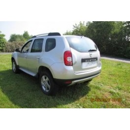 attelage dacia duster 2010 rdsoh demontable sans outil attache remorque gdw boisnier. Black Bedroom Furniture Sets. Home Design Ideas