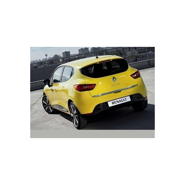 attelage renault clio iv 10 2012 col de cygne attache remorque gdw boisnier attelage discount. Black Bedroom Furniture Sets. Home Design Ideas