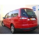 ATTELAGE FORD GALAXY 2006- - COL DE CYGNE - attache remorque ATNOR