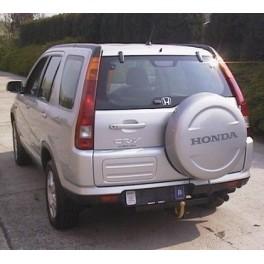 ATTELAGE HONDA CRV 04/2002 - attache remorque ATNOR