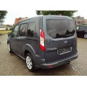 ATTELAGE FORD TOURNEO CONNECT 2013- - ROTULE EQUERRE - attache remorque ATNOR