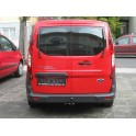 ATTELAGE FORD TRANSIT CONNECT 2013- - ROTULE EQUERRE - attache remorque ATNOR