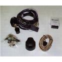 FAISCEAU POUR ATTELAGE SPECIAUX ELECTRONIQUES - Accessoires attelages ATNOR