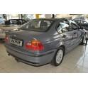 ATTELAGE BMW SERIE 3 1998-2001 (E46) - Col de cygne - attache remorque GDW-BOISNIER