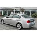 ATTELAGE BMW serie 3 2005-2012 (E90) - Col de cygne - attache remorque GDW-BOISNIER