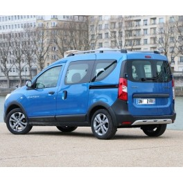 attelage dacia sandero gpl beautiful sandero gpl with attelage dacia sandero gpl affordable. Black Bedroom Furniture Sets. Home Design Ideas