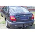 ATTELAGE TOYOTA Avensis 1998-2003 (5 portes) - RDSOH demontable sans outil - fabriquant GDW-BOISNIER