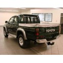 ATTELAGE TOYOTA HILUX 1998-2005 - Rotule equerre - ATNOR