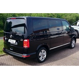 attelage volkswagen transporter t6 2015 rotule equerre gdw boisnier. Black Bedroom Furniture Sets. Home Design Ideas