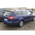 ATTELAGE Volkswagen Passat break 2005-2010 - Col de cygne - attache remorque GDW-BOISNIER