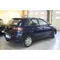 ATTELAGE SEAT Ibiza III 2002-2008 - RDSOH demontable sans outil - attache remorque GDW-BOISNIER