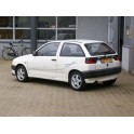 ATTELAGE SEAT IBIZA 1993-1996 - attache remorque ATNOR
