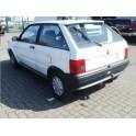 ATTELAGE SEAT Ibiza 1993-1995 fabriquant GDW-BOISNIER