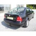 ATTELAGE VW BORA 1999-2003 - RDSOH demontable sans outil - attache remorque GDW-BOISNIER