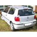 ATTELAGE VW POLO 3 1998-1999 - Col de cygne - attache remorque GDW-BOISNIER