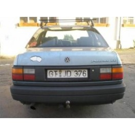 ATTELAGE Volkswagen Passat 1988-1993 - fabriquant GDW-BOISNIER