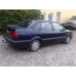 ATTELAGE Volkswagen Passat 1994-1996 - Col de cygne - attache remorque GDW-BOISNIER