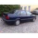 ATTELAGE Volkswagen Passat 1994-1996 - RDSOH demontable sans outil - fabriquant GDW-BOISNIER