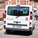 ATTELAGE FIAT TALENTO 2016- - Rotule equerre - GDW-BOISNIER