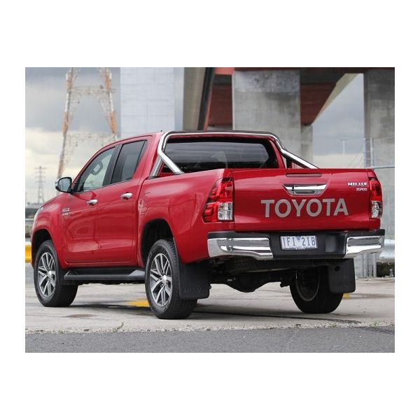 online shop reliable quality cost charm attelage toyota hilux 2016- rotule equerre